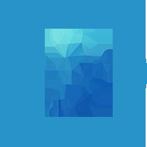 魔猴logo